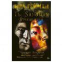 The Sandman. Песочный человек. Вечные ночи