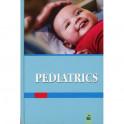 Педиатрия / Pediatrics