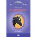 Чёрный красавчик. Black Beauty. Книга для чтения на английском языке в 6-7 классах