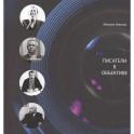 Писатели в объективе. 1978-2020