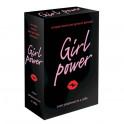 Girl Power (комплект из 3-х книг)