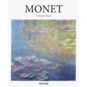 Christoph Heinrich: Claude Monet