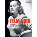 Film Noir / Криминальное кино ( на англ. языке)