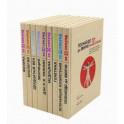Энциклопедии 21 века
