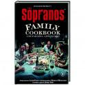 The Sopranos Family Cookbook. Кулинарная книга клана Сопрано