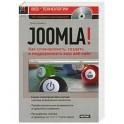 Joomla! Как спланировать, создать и поддерживать ваш веб-сайт