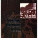 Старая Бухара.Гравюры,фотографии,открытки конца XIX-начала XX вв.(Узбекский,французский,японский)